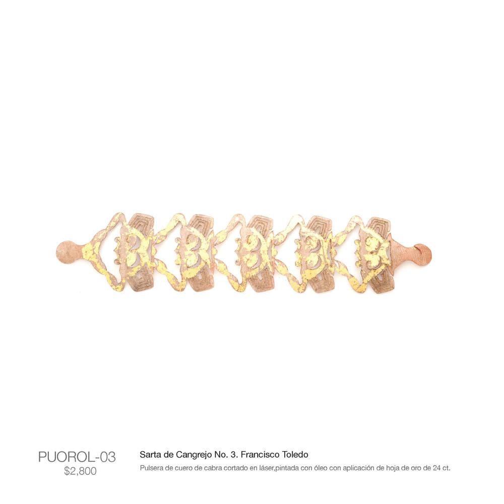 Catalogo-general-precios_Página_161.jpg