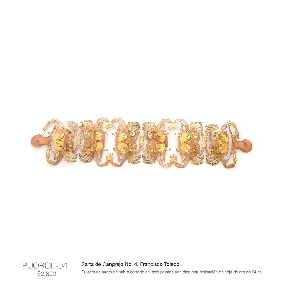 Catalogo-general-precios_Página_162.jpg