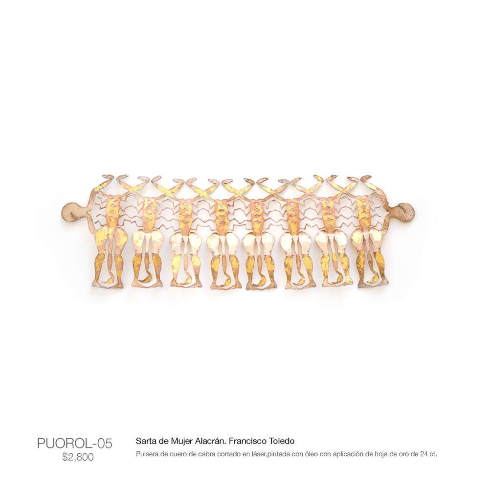 Catalogo-general-precios_Página_163.jpg