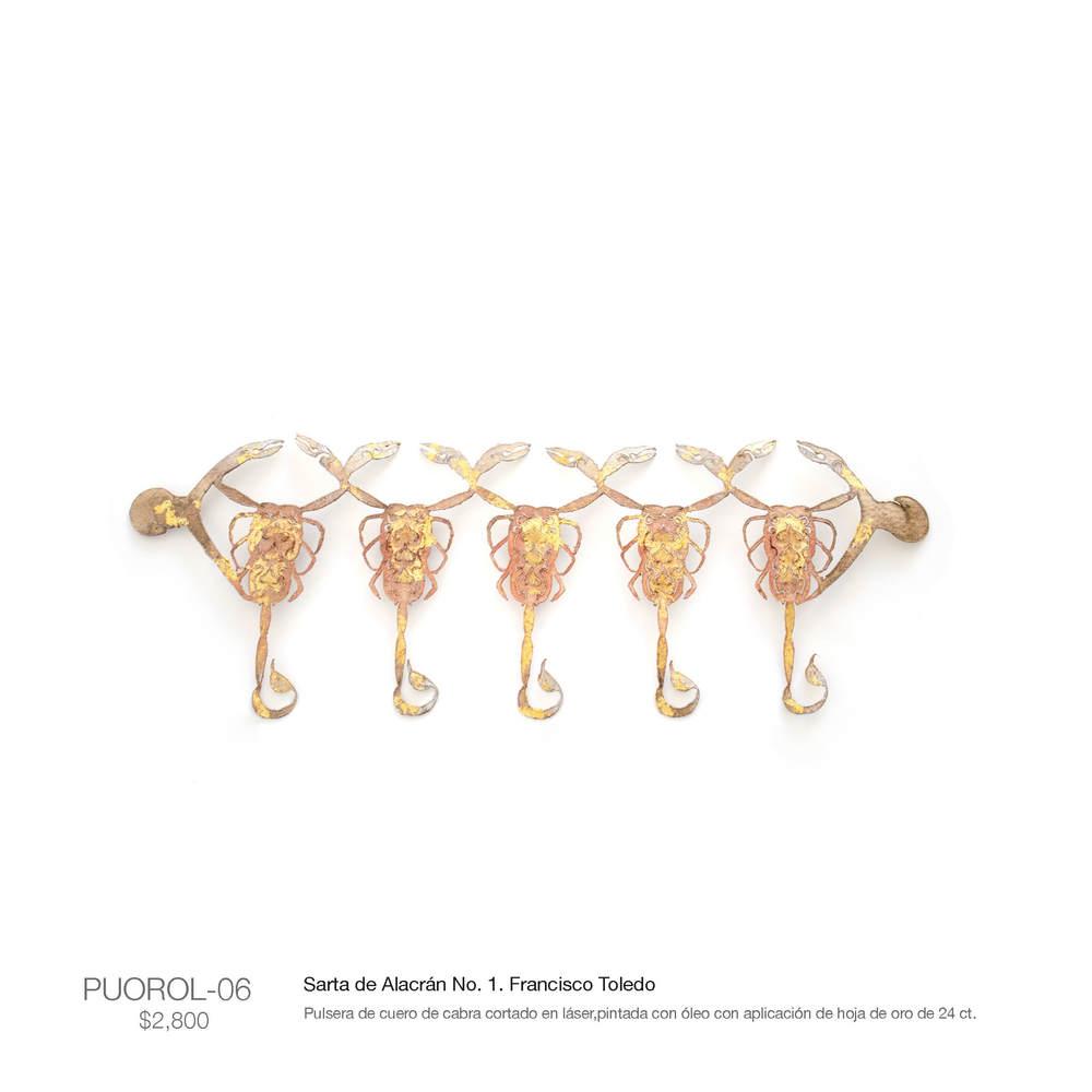 Catalogo-general-precios_Página_164.jpg