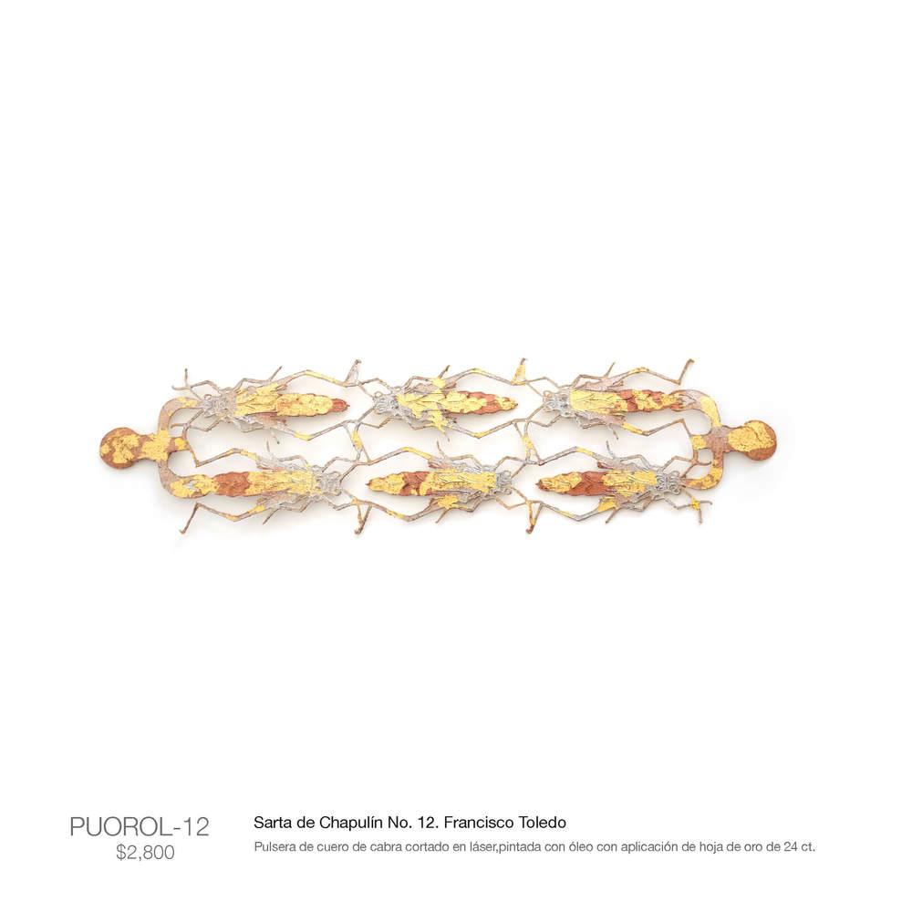 Catalogo-general-precios_Página_170.jpg