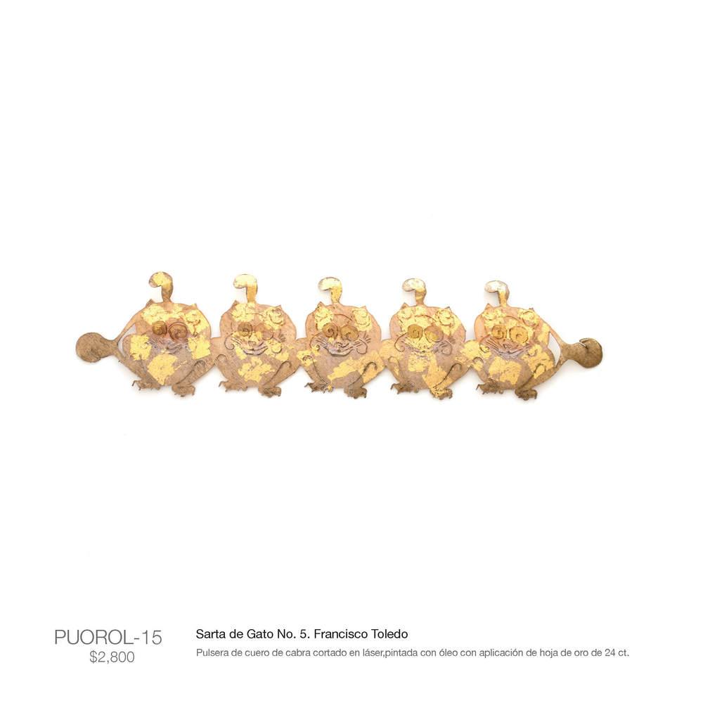 Catalogo-general-precios_Página_173.jpg
