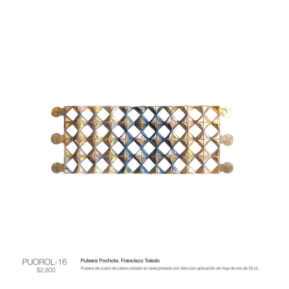 Catalogo-general-precios_Página_174.jpg