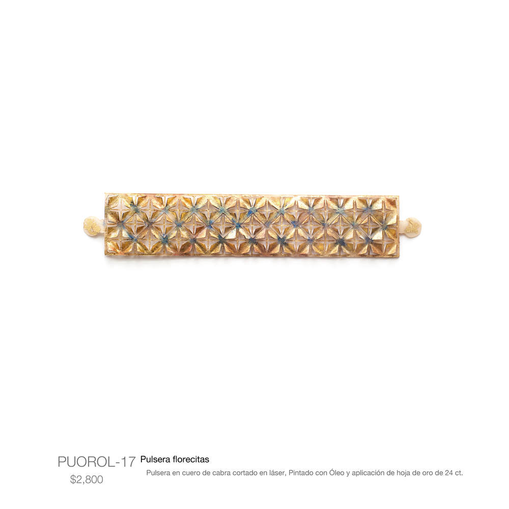 Catalogo-general-precios_Página_175.jpg
