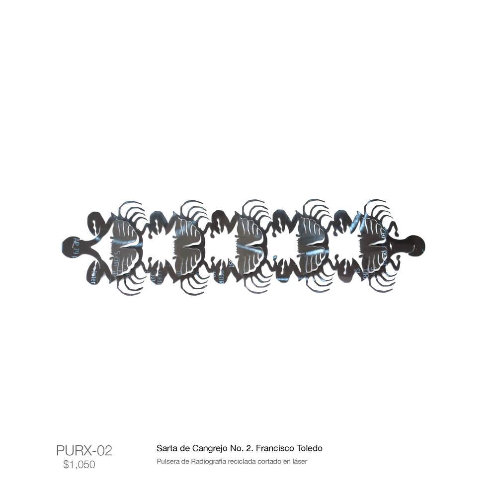 Catalogo-general-precios_Página_177.jpg