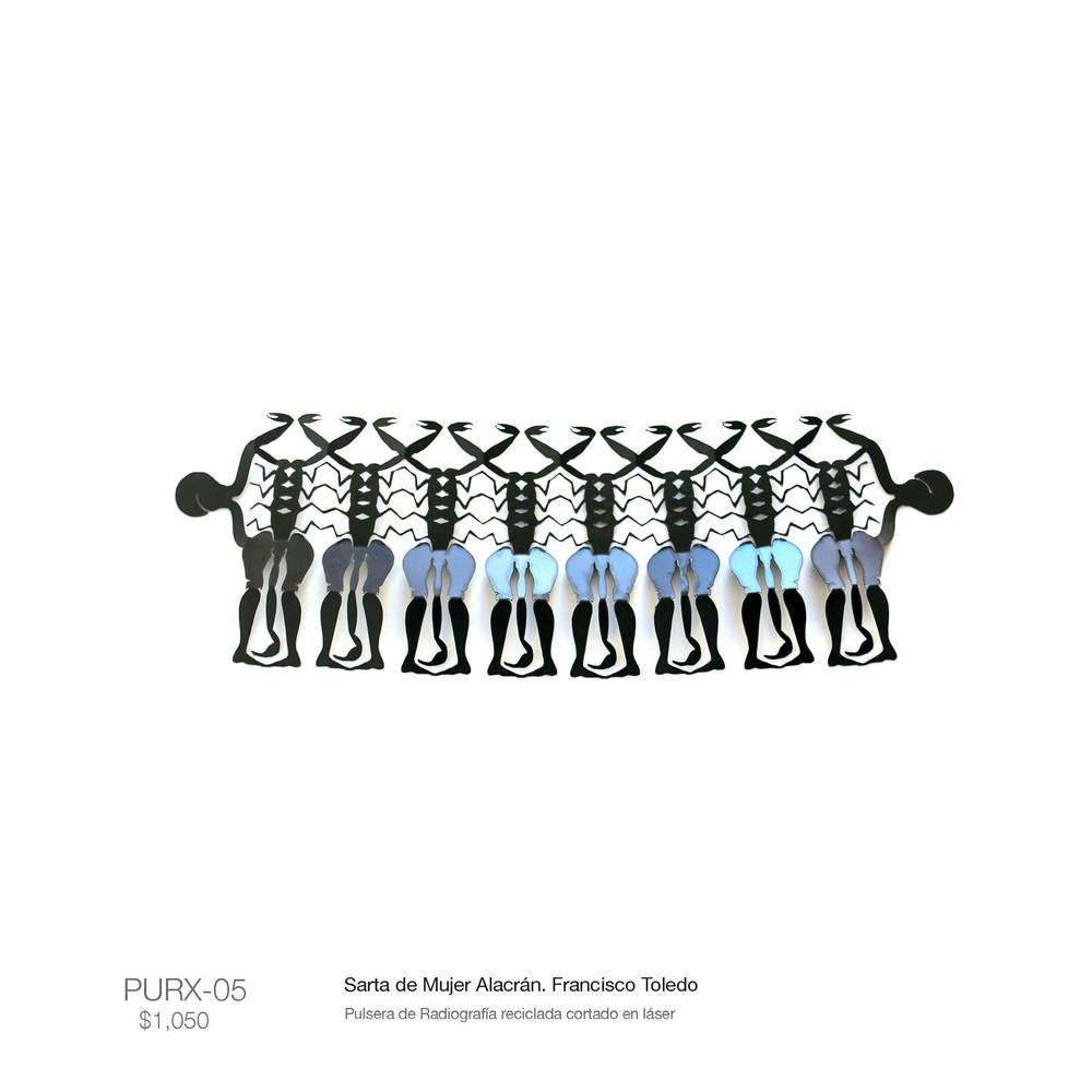 Catalogo-general-precios_Página_180.jpg