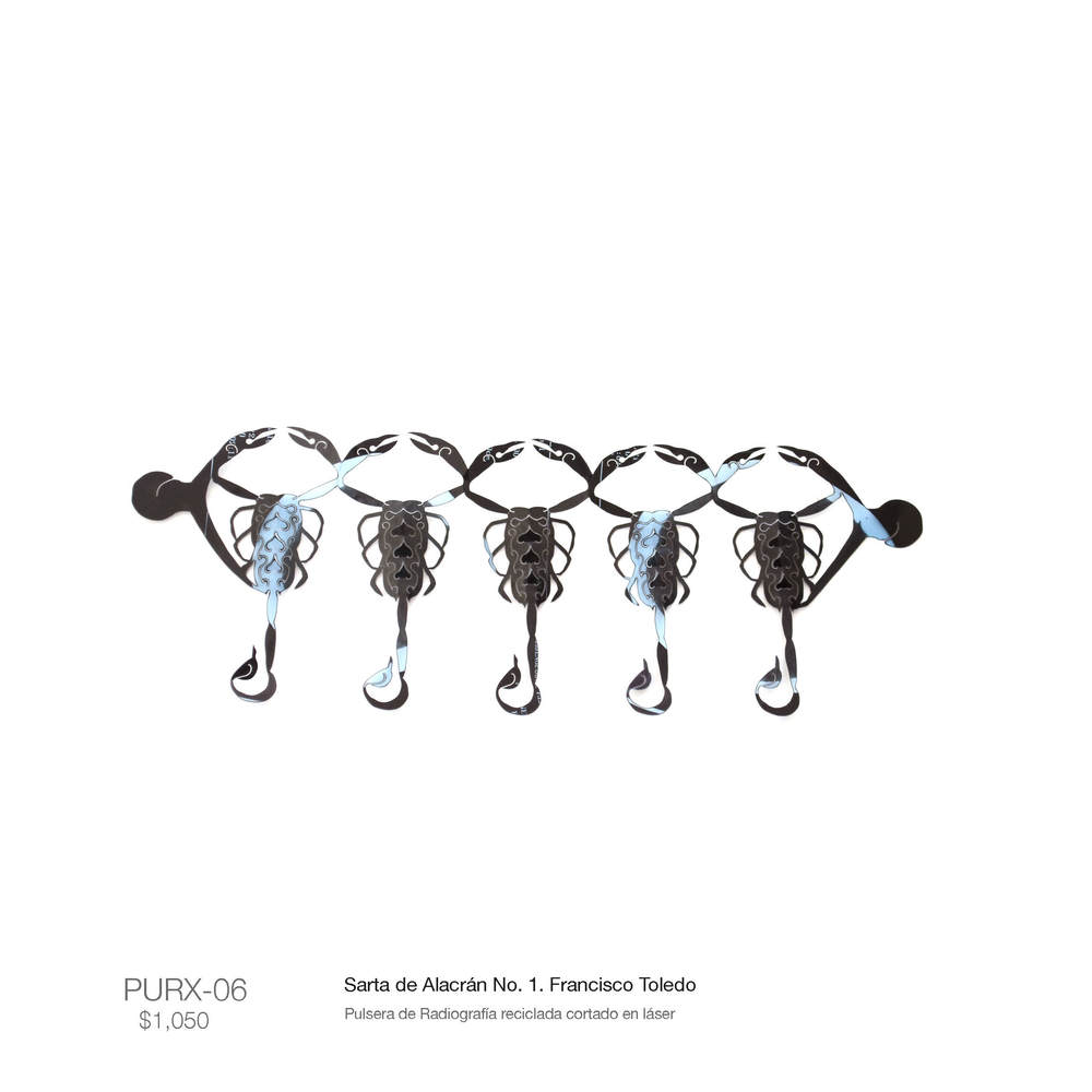 Catalogo-general-precios_Página_181.jpg
