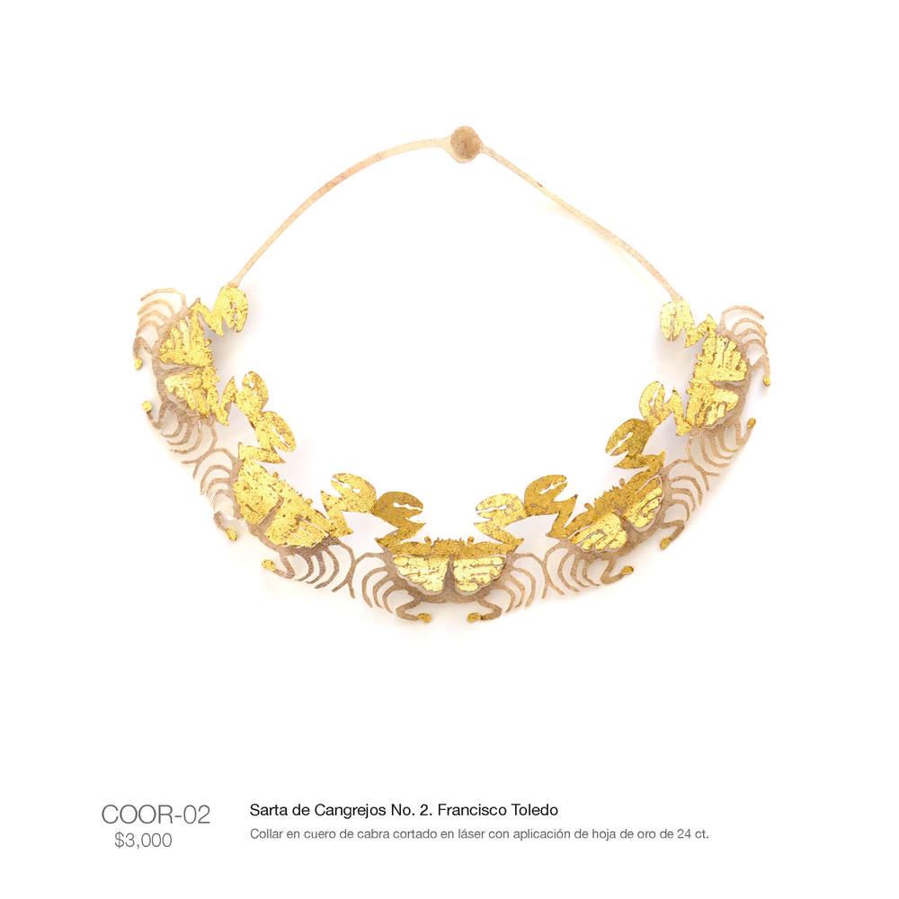 Catalogo-general-precios_Página_006.jpg