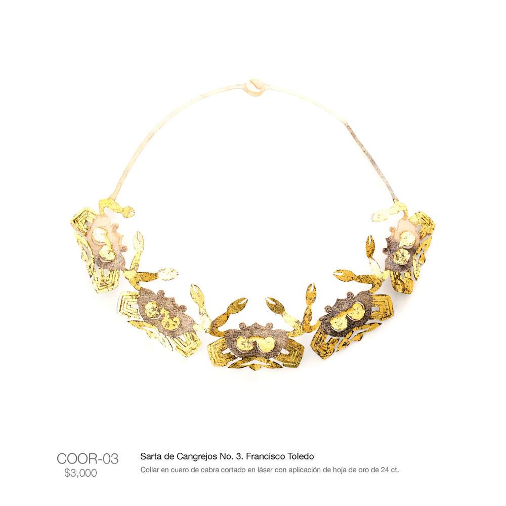 Catalogo-general-precios_Página_007.jpg