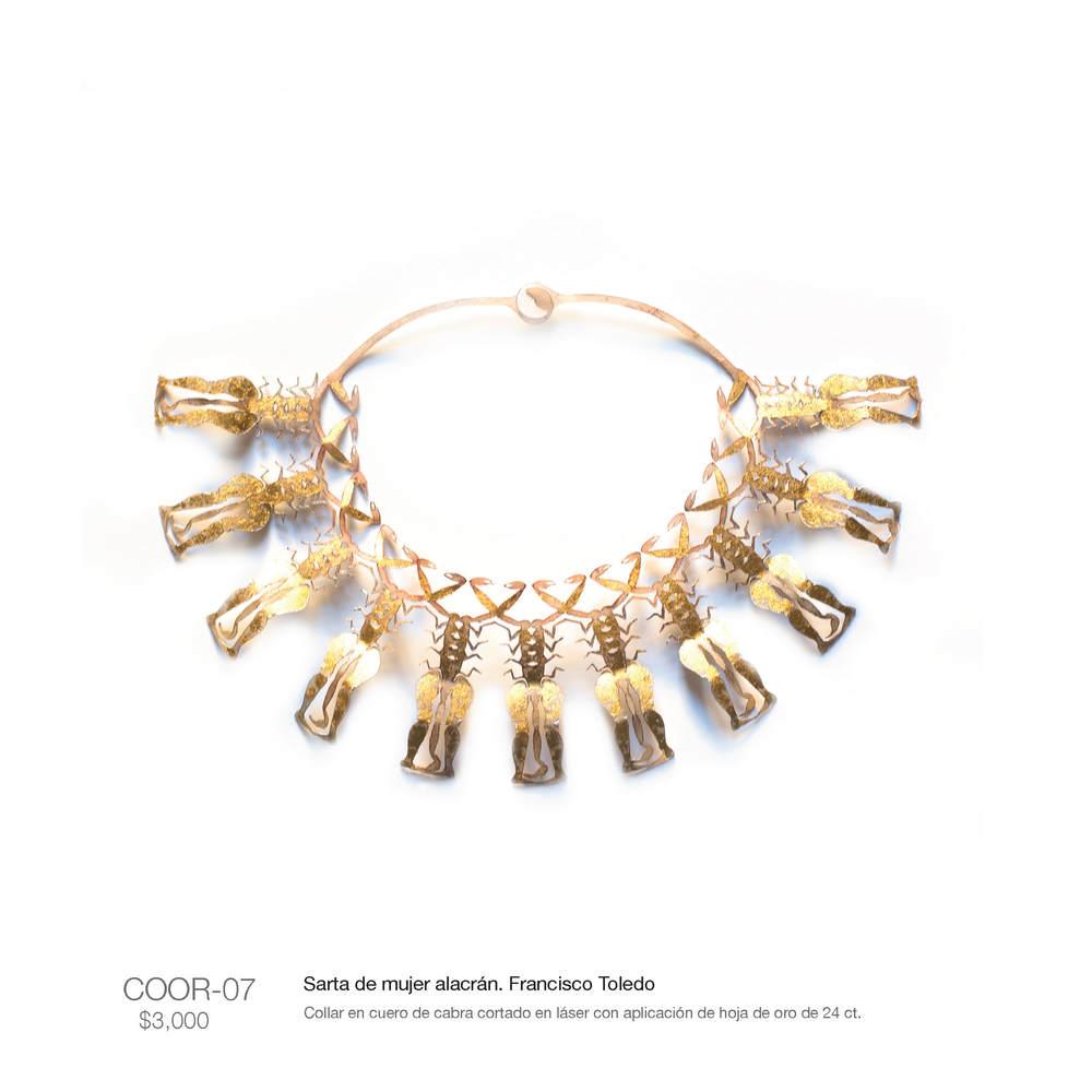 Catalogo-general-precios_Página_011.jpg