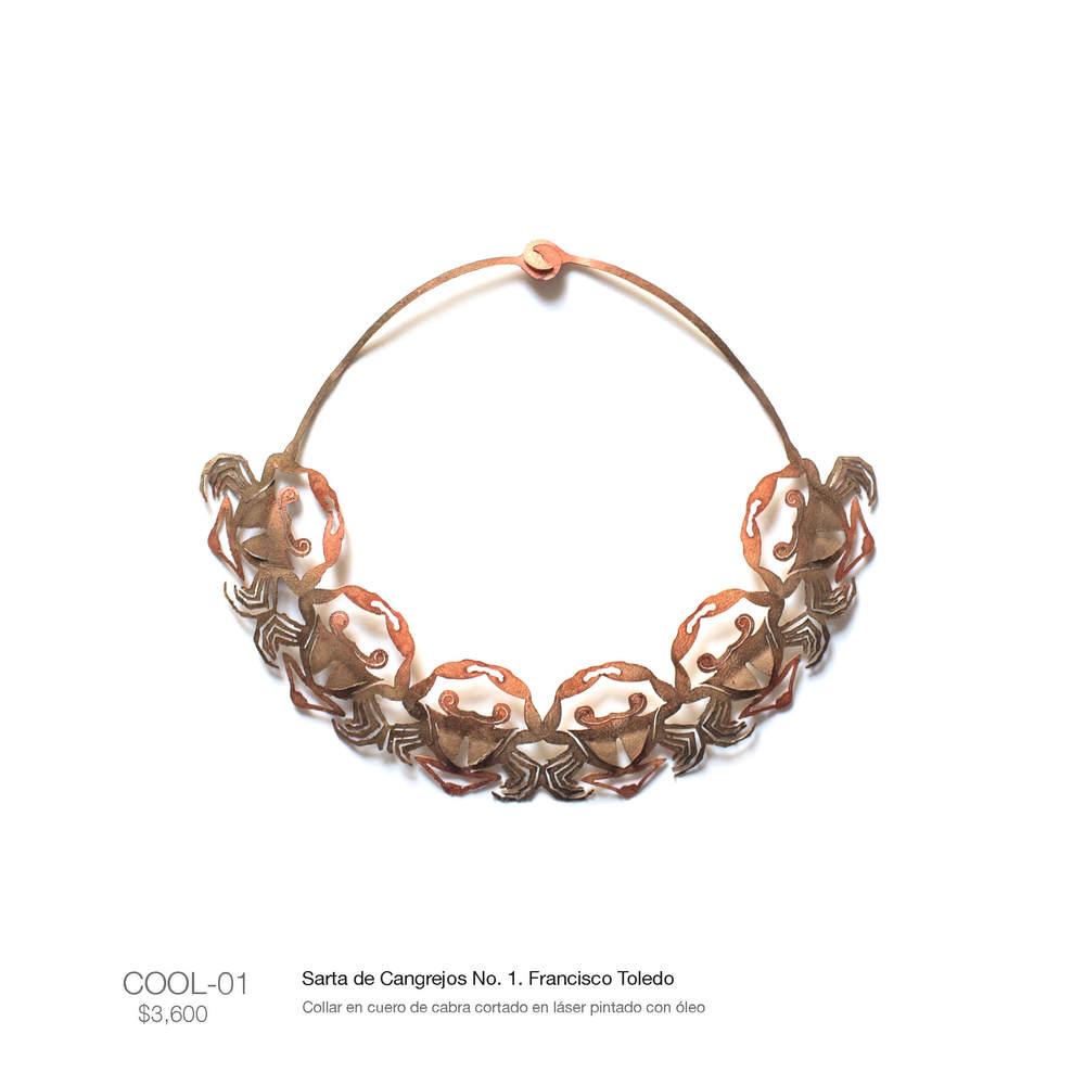 Catalogo-general-precios_Página_036.jpg