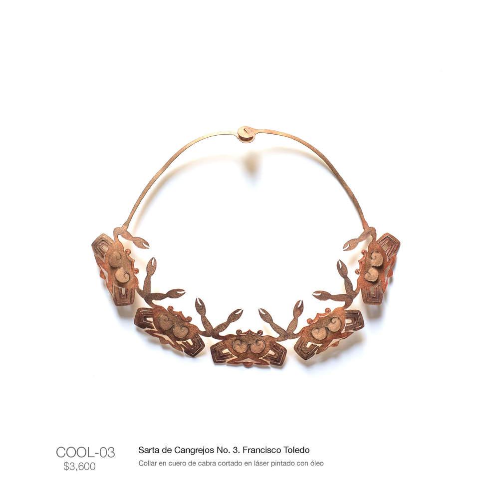 Catalogo-general-precios_Página_038.jpg