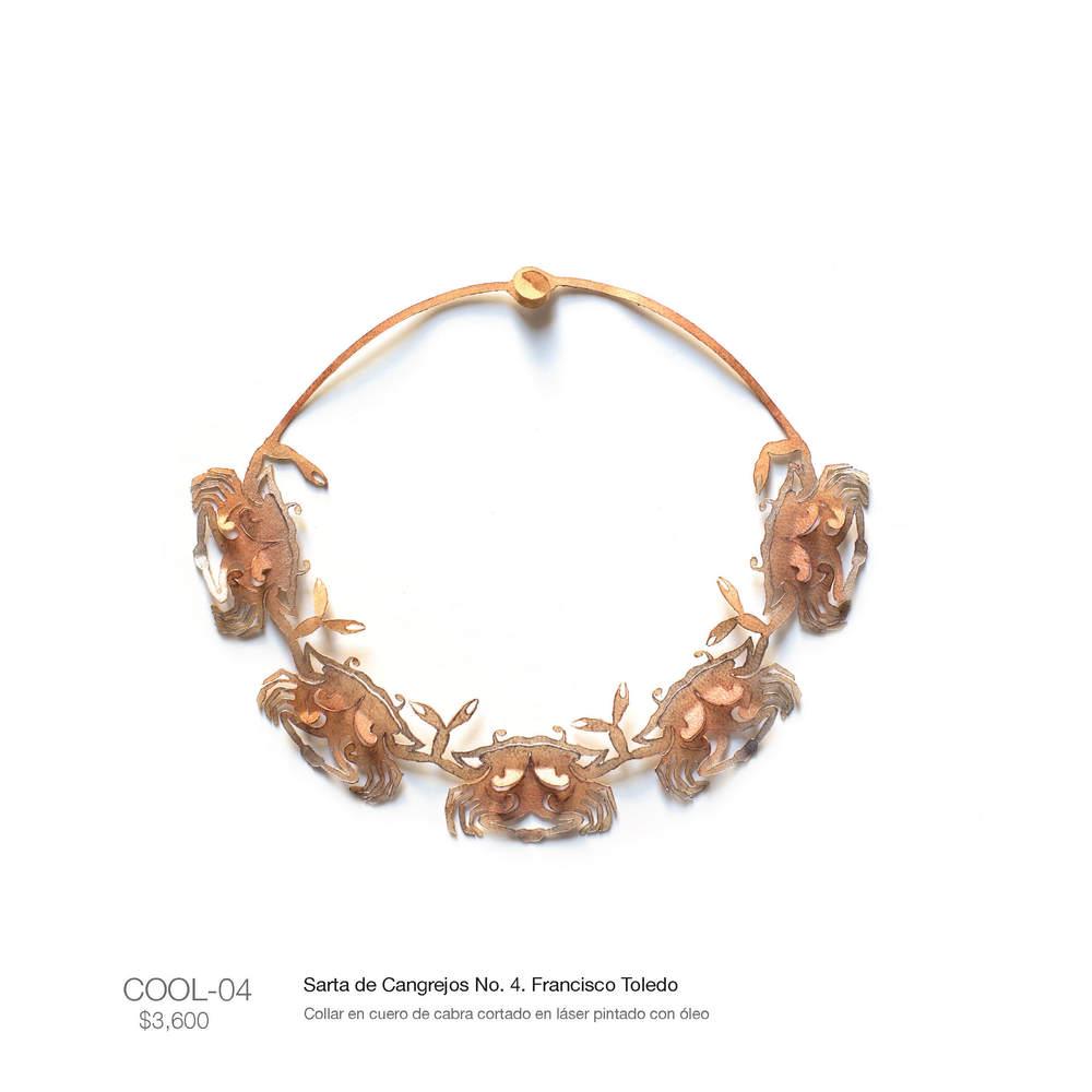Catalogo-general-precios_Página_039.jpg