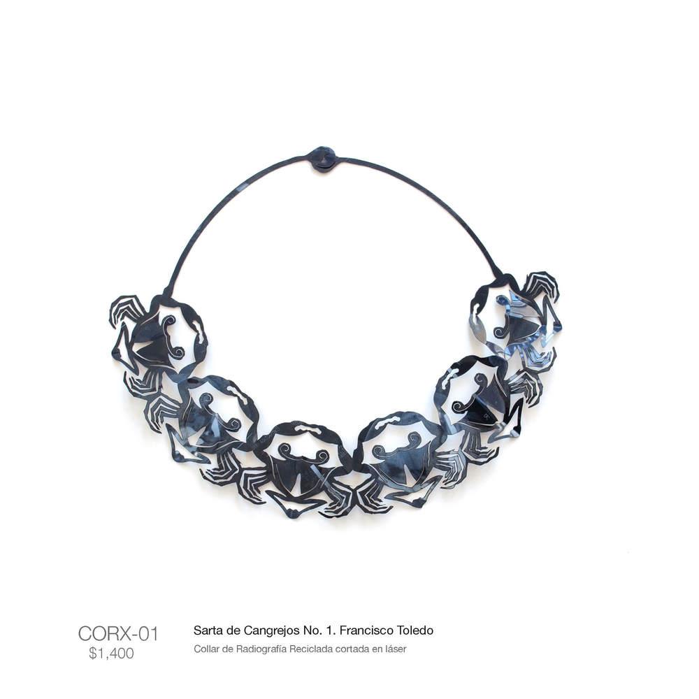 Catalogo-general-precios_Página_098.jpg