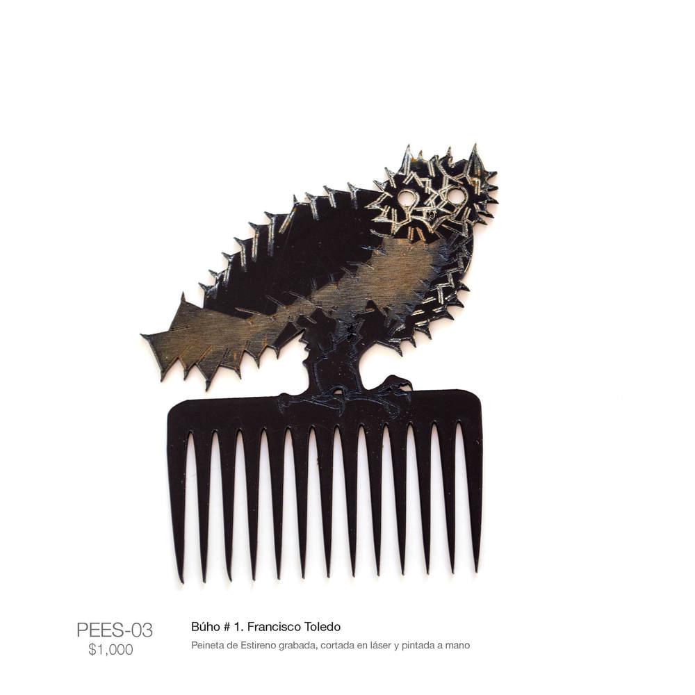 Catalogo-general-precios_Página_250.jpg
