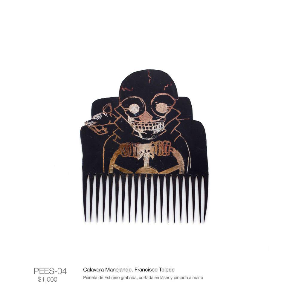 Catalogo-general-precios_Página_251.jpg