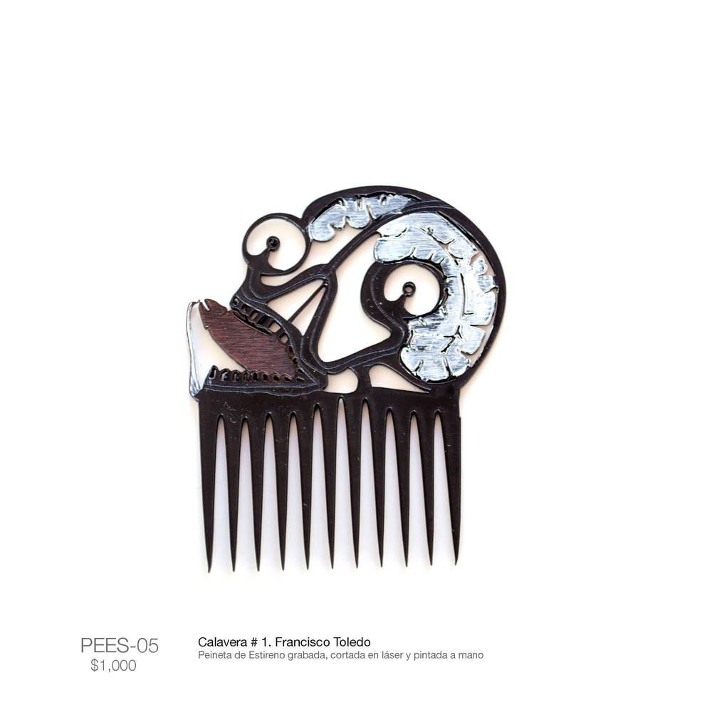 Catalogo-general-precios_Página_252.jpg
