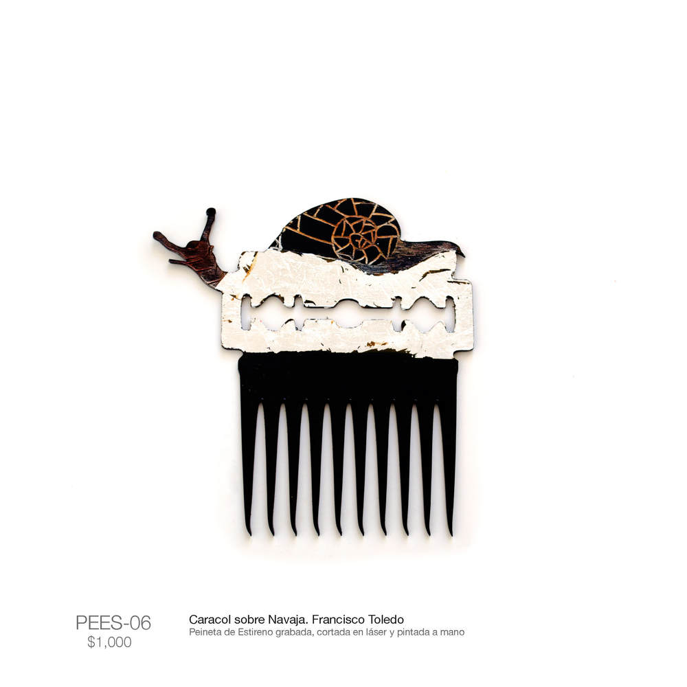 Catalogo-general-precios_Página_253.jpg