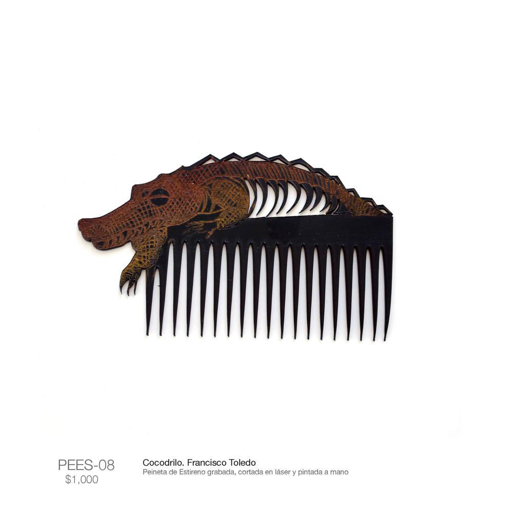 Catalogo-general-precios_Página_255.jpg