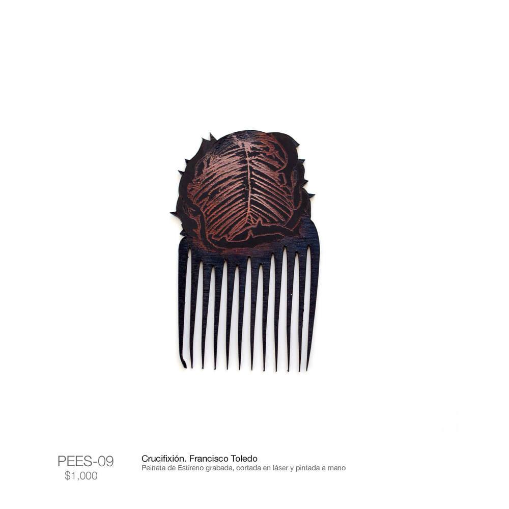 Catalogo-general-precios_Página_256.jpg