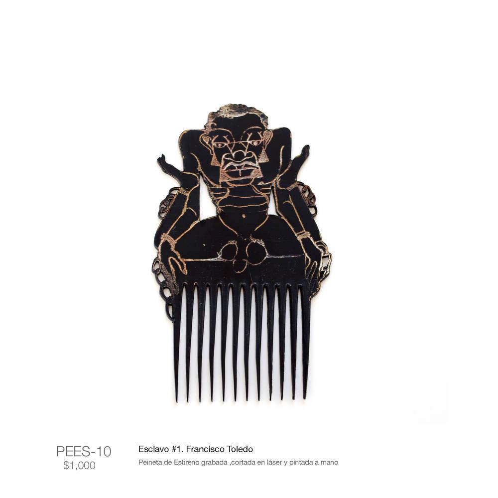 Catalogo-general-precios_Página_257.jpg
