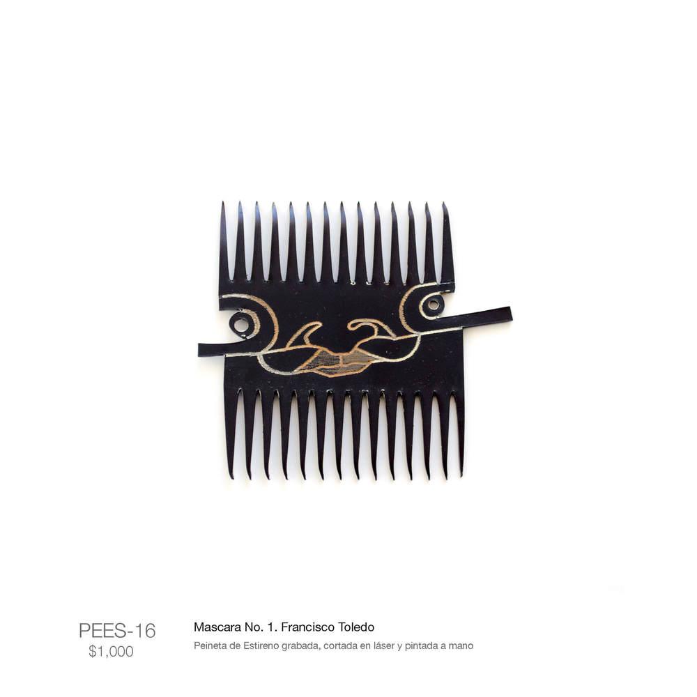 Catalogo-general-precios_Página_263.jpg