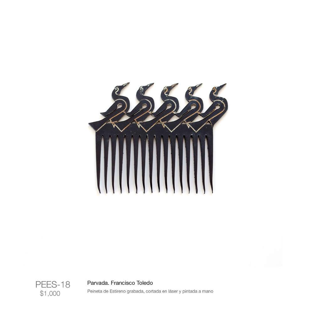 Catalogo-general-precios_Página_265.jpg
