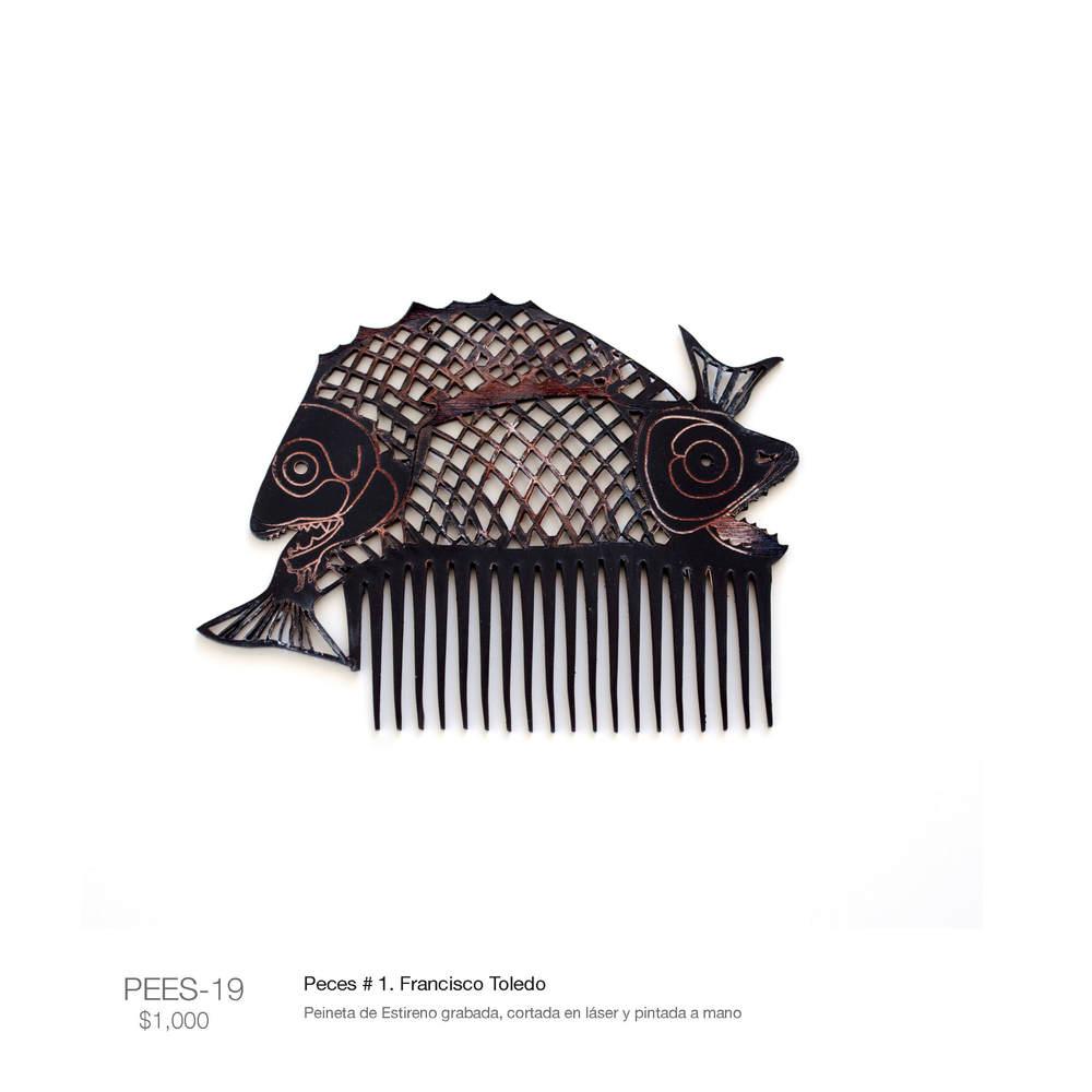 Catalogo-general-precios_Página_266.jpg