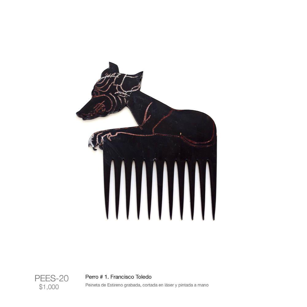 Catalogo-general-precios_Página_267.jpg