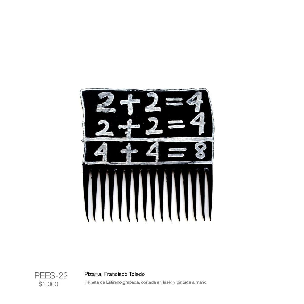 Catalogo-general-precios_Página_269.jpg