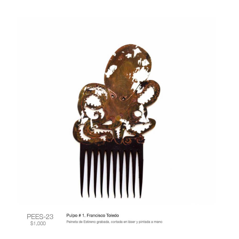Catalogo-general-precios_Página_270.jpg
