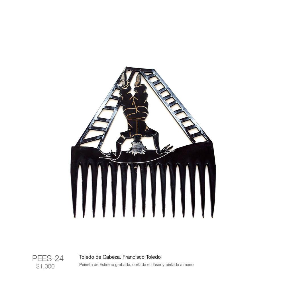 Catalogo-general-precios_Página_271.jpg