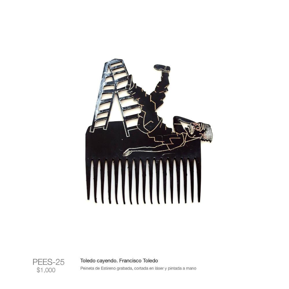 Catalogo-general-precios_Página_272.jpg