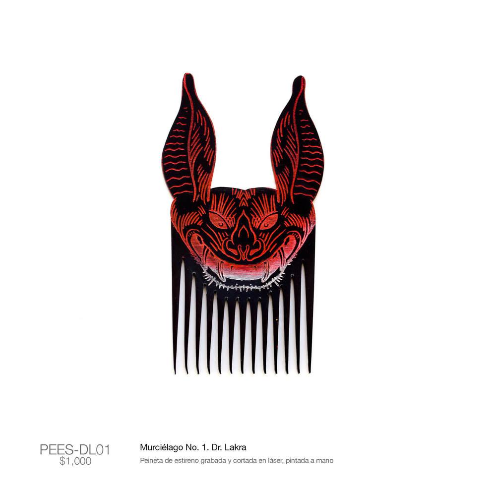 Catalogo-general-precios_Página_273.jpg