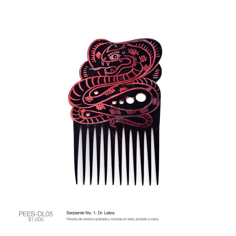 Catalogo-general-precios_Página_277.jpg