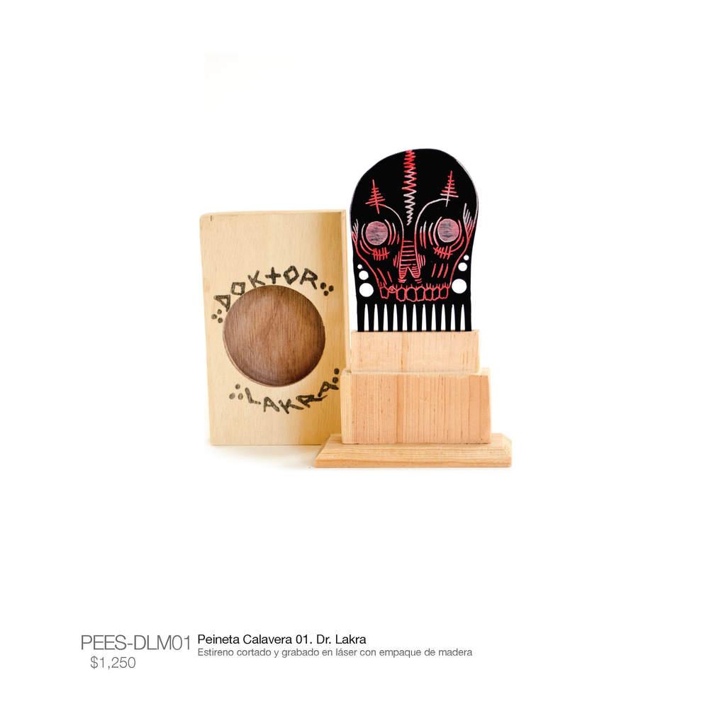 Catalogo-general-precios_Página_279.jpg