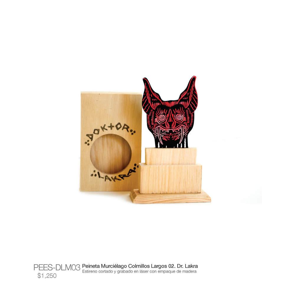 Catalogo-general-precios_Página_280.jpg