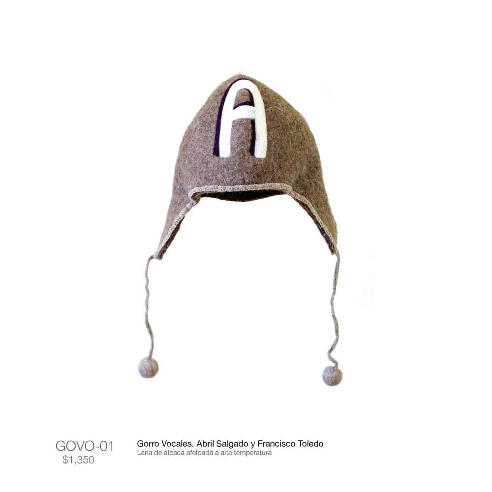 Catalogo-general-precios_Página_371.jpg