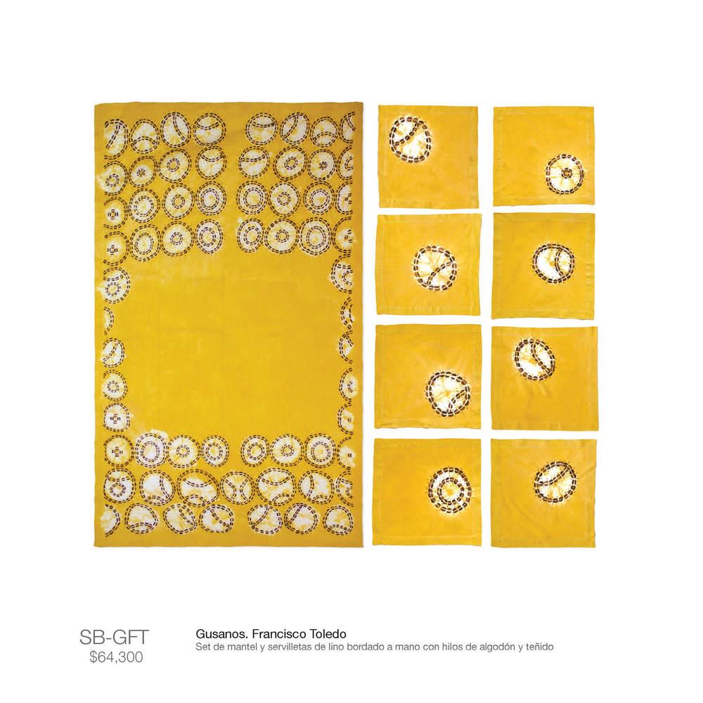 Catalogo-general-precios_Página_297.jpg