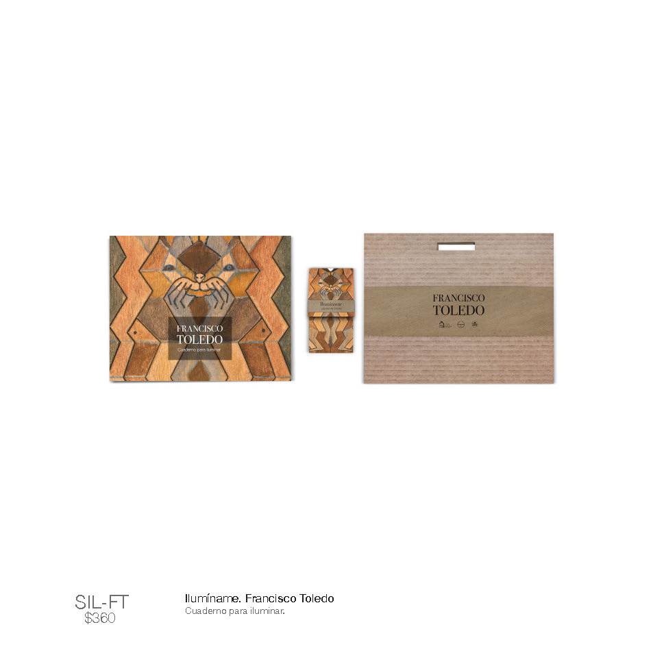Catalogo-general-precios_Página_283.jpg