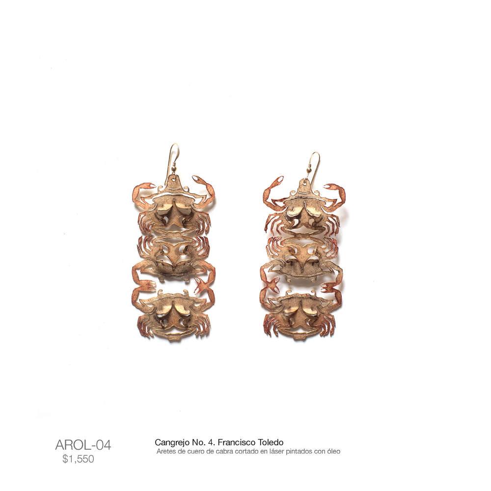 Catalogo-general-precios_Página_209.jpg