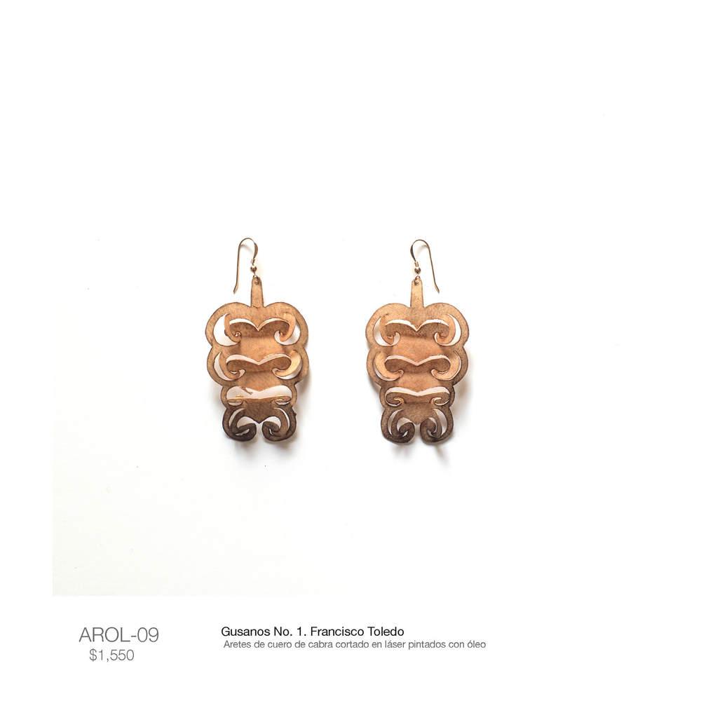 Catalogo-general-precios_Página_213.jpg