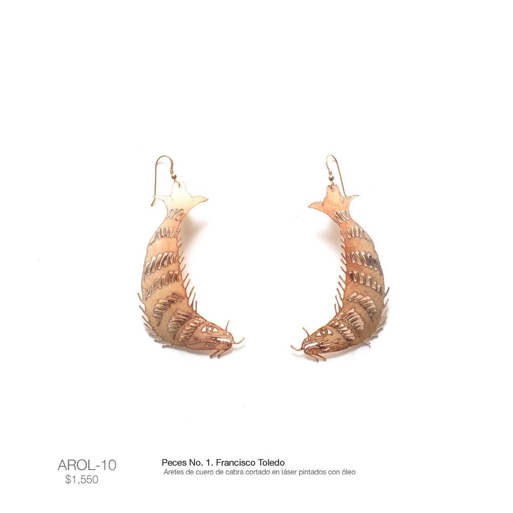 Catalogo-general-precios_Página_214.jpg