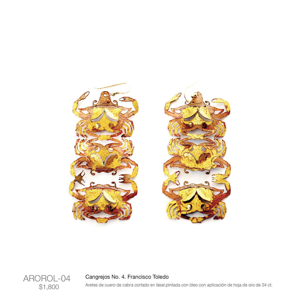 Catalogo-general-precios_Página_221.jpg