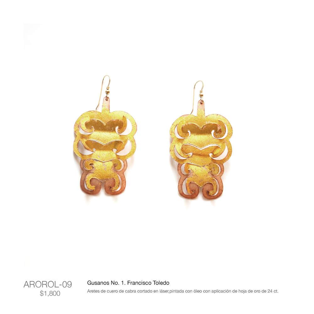 Catalogo-general-precios_Página_225.jpg