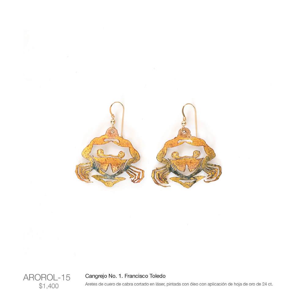Catalogo-general-precios_Página_230.jpg