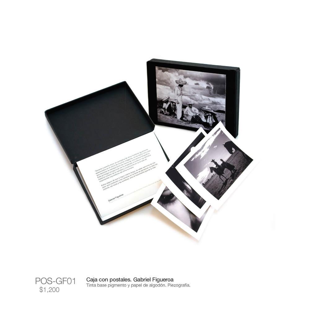 Catalogo-general-precios_Página_389.jpg