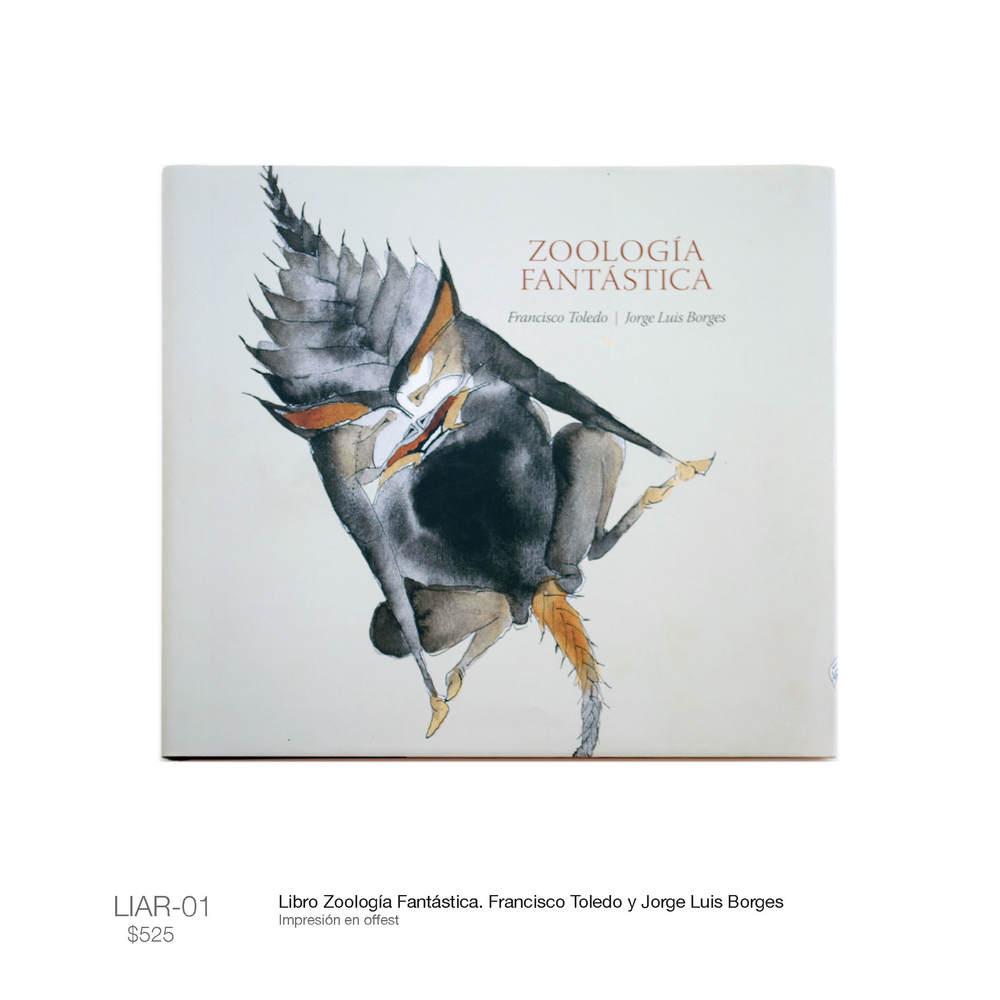 Catalogo-general-precios_Página_391.jpg