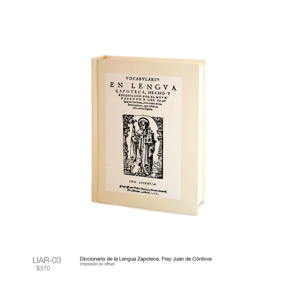 Catalogo-general-precios_Página_392.jpg