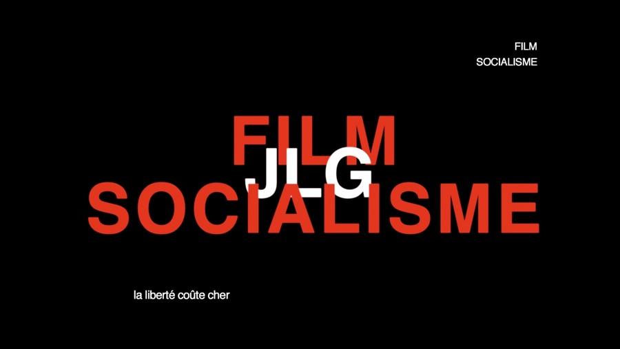 Film Socialisme 11.jpg